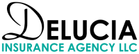 Delucia-Insurance-Agency-LLC-Logo-500